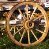 cart-1049327_1280